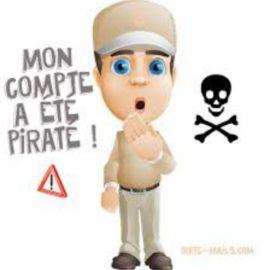 Mais ARRÊTEZ de téléphoner à des pirates !