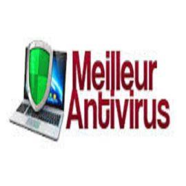Les 4 meilleurs antivirus gratuits