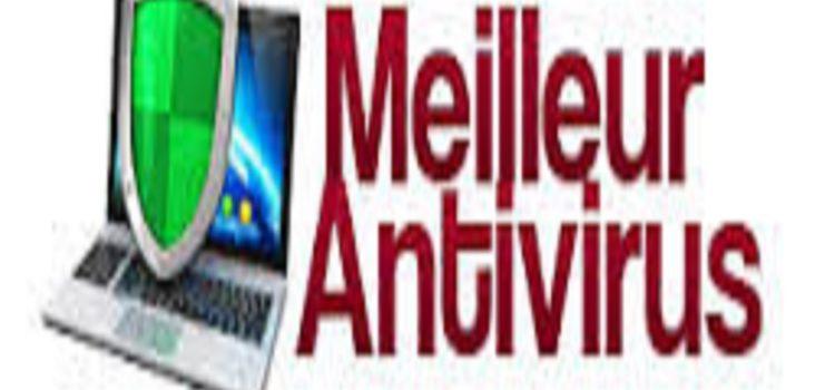 Meilleur Antivirus par Ordysouris, dépannage informatique à La Roche sur Yon
