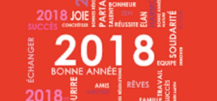 Ordysouris, dépannage informatique à la Roche sur Yon, Vendée