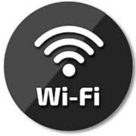 5 idées pour améliorer le débit du Wifi.