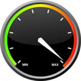 7 idées pour améliorer la rapidité d'internet !