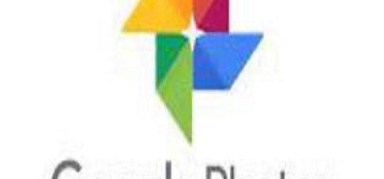 Fin de la gratuité du stockage de Google au-delà de 15 go : que faire ?