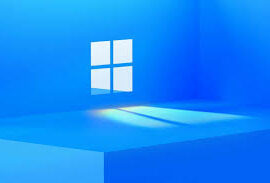 Faut-il passer à Windows 11 ?