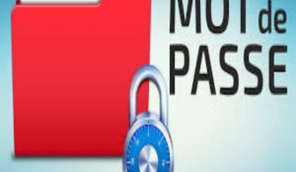 Créer un mot de passe fort et facile à mémoriser